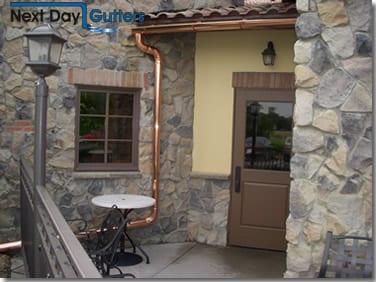 OG_fredericks_copper_half_round_patio